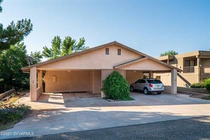 Multifamily for sale in 65 Chaparral Drive, Village of Oak Creek, AZ, 86351