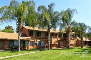 Apartment for rent in North Pointe (Riverside), Riverside, CA, 92503