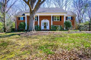 Single Family for sale in 6809 Knightswood Drive, Charlotte, NC, 28226
