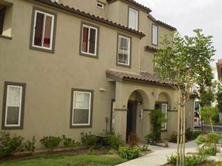 Single Family for sale in 1630 Paseo Aurora, San Diego, CA, 92154