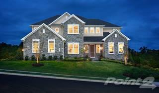 Single Family for sale in 23913 Tenbury Wells Place, Aldie, VA, 20105