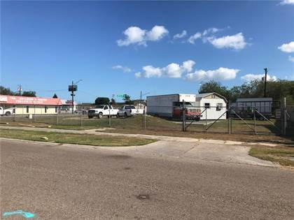 Commercial for sale in 2702 Niagara, Corpus Christi, TX, 78405