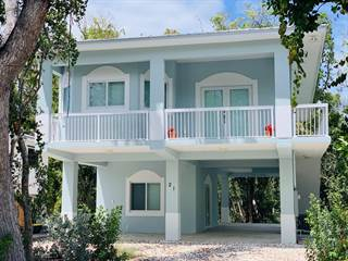 Riviera Village, FL Real Estate & Homes for Sale: from $369,000 on map of sombrero beach, map of north ft myers, map of everglades np, map of biscayne park, map of st. marks, map of opa locka, map of big coppitt key, map of rainbow river, map of north bay village, map of indian key, map of glades county, map of diamonds, map of little conch key, map of pelican key, map of keaton beach, map of the keys, map of sigsbee park, map of pahokee, map of virginia key, map of cape kennedy,