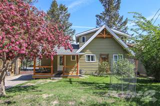 Residential Property for sale in 1717 10th Avenue, Invermere, British Columbia
