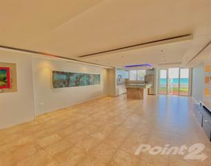 Condominium for sale in 1 Bucaré St., San Juan, PR, 00913