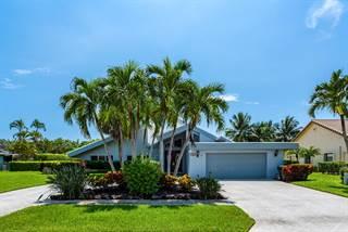 Photo of 268 NW 64th Street, Boca Raton, FL