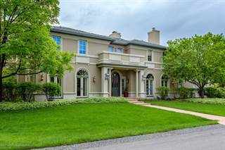 Single Family for sale in 6 Gray Owl Road, Cherry Hills Village, CO, 80113