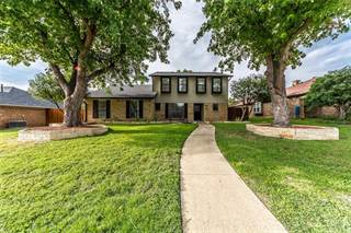 Single Family for sale in 4521 New Orleans Drive, Plano, TX, 75093