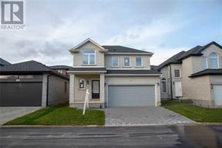 Single Family for sale in 3270 SINGLETON AVE 16, London, Ontario, N6L0E3