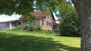 Single Family for sale in 615  Mount Carmel Road, Windsor, NY, 13865