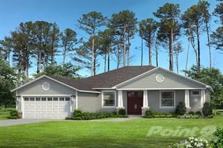 Residential Property for sale in 15998 Dracena, Spring Hill, FL, 34604