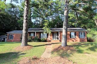 Single Family for sale in 10255 Hwy 178 E., Tremont, MS, 38876