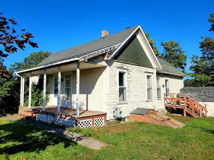 Residential Property for sale in 11460 N Straits Highway, Cheboygan, MI, 49721