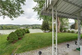 Residential Property for sale in 1512 Kanawha Avenue, Dunbar, WV, 25064