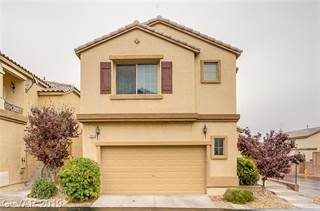 Single Family for sale in 7864 SOLID HORN Court, Las Vegas, NV, 89149