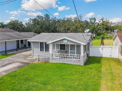 Residential Property for sale in 1613 CUMBIE AVENUE, Orlando, FL, 32804