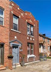 Multi-family Home for sale in 22-36 121st Street, Queens, NY, 11356