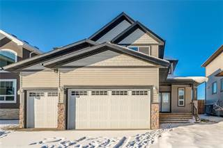 Photo of 377 KINNIBURGH BV, Chestermere, AB T1X0P4