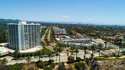 Apartment for rent in 130 San Vicente Blvd, Santa Monica, CA, 90402
