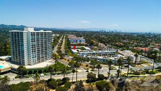 Apartment for rent in San Vicente View, LLC, Los Angeles, CA, 90402