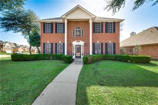 Single Family for sale in 4708 Portrait Lane, Plano, TX, 75024