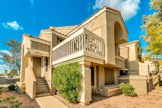 Townhouse for sale in 1905 E UNIVERSITY Drive 216, Tempe, AZ, 85281