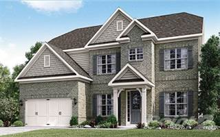 Single Family for sale in 4500 Point Rock Drive, Buford, GA, 30519