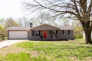 Single Family for sale in 42 Roland Avenue, Ballwin, MO, 63021