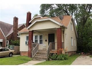 Single Family for sale in 15341 LAUDER Street, Detroit, MI, 48227