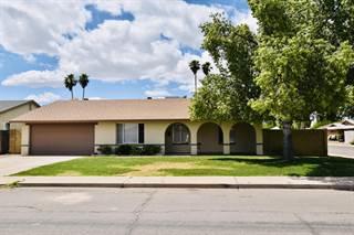 Single Family for sale in 2507 E RIVIERA Drive, Tempe, AZ, 85282