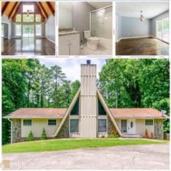 Single Family for sale in 3775 Pontevedra Pl, Atlanta, GA, 30349