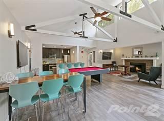 Apartment for rent in Creekwood - Poplar, Hayward, CA, 94541