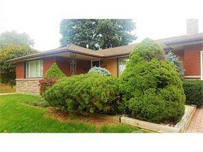 Residential Property for rent in 123 Seneca Drive, Hamilton, Ontario