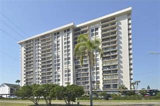 Condo for sale in 400 ISLAND WAY 810, Clearwater, FL, 33767