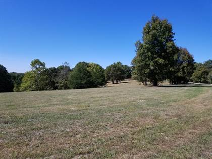 Lots And Land for sale in 0 Regal Heights Lane Lot 45, Galena, MO, 65656