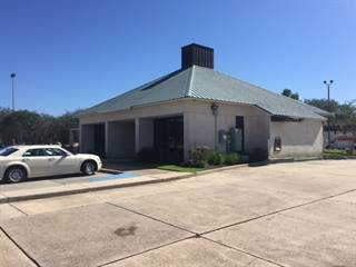 Comm/Ind for sale in 1747 O'Neal, Baton Rouge, LA, 70816
