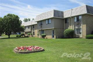 Apartment for rent in Hilton Village II, Parma Town, NY, 14468