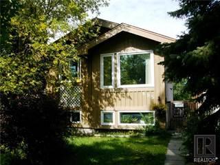 Single Family for sale in 695 Novavista DR, Winnipeg, Manitoba