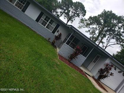 Residential Property for sale in 7011 BERRYWOOD LN, Jacksonville, FL, 32277