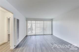 Apartment for rent in 240 ST JOSEPH'S Apartments, San Francisco, CA, 94115