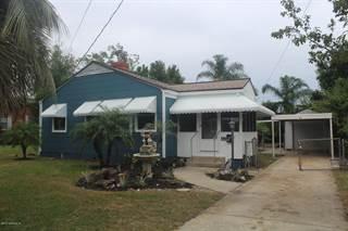 Single Family for sale in 4673 RIVERDALE RD, Jacksonville, FL, 32210