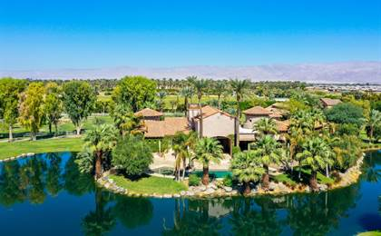 Residential Property for sale in 52450 Monroe Street, Coachella, CA, 92236