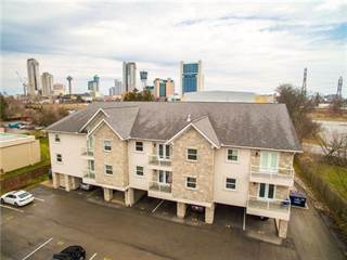 Condo for rent in 6928 Ailanthus Ave 104, Niagara Falls, Ontario