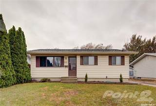 Residential Property for sale in 1519 Junor AVENUE, Saskatoon, Saskatchewan, S7L 7J4