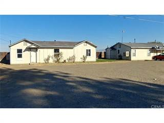 Multi-family Home for sale in 9574 Haskell Street, Planada, CA, 95365