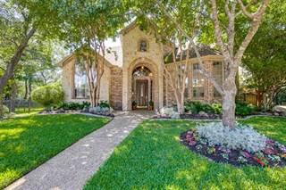 Single Family for sale in 4730 Pin Oaks Circle, Rockwall, TX, 75032