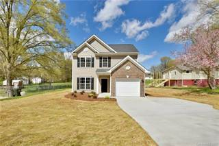 Single Family for sale in 1734 W 5th Avenue, Gastonia, NC, 28052