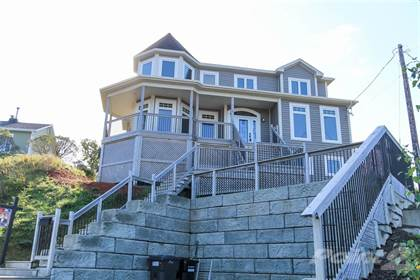 Residential Property for rent in 2 Cuckholds Cove Road, St. John's, Newfoundland and Labrador, A1A1G4