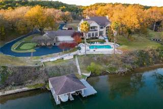 Single Family for sale in 13815 Pecan DR 4, Austin, TX, 78734