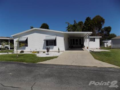 Residential Property for sale in 7037 W Walden Woods Drive, Crystal River, FL, 34446